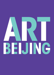 art_beijing